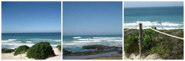 De Hoop ocean (C) Rambling with Rose (Copy)