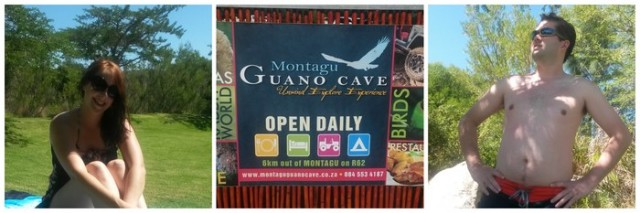 Guano Caves (C) Rambling with Rose (Copy)