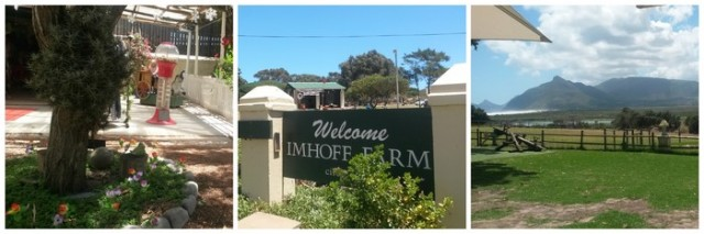Imhoff farm (C) Rambling with Rose (Copy)
