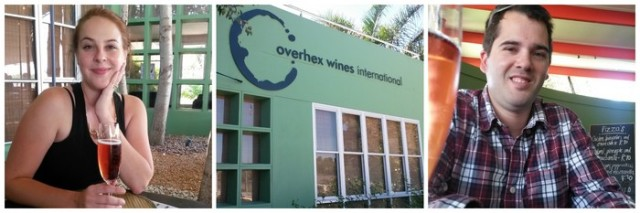 Overhex Wines (C) Rambling with Rose (Copy)