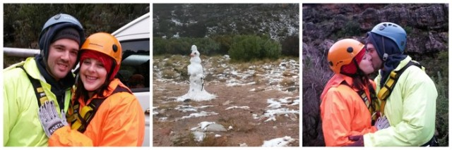 Tulbagh Ceres Snow2 (Copy)