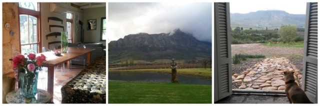 Tulbagh Collage1 (Copy)