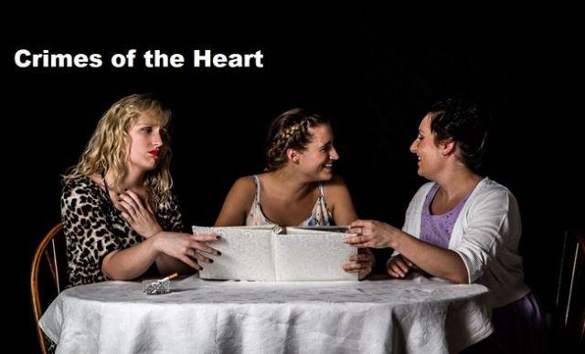 Crimes of the Heart 2 (C) Masque Theatre