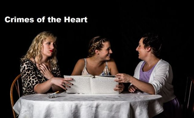 Crimes of the Heart 2 (C) Masque Theatre