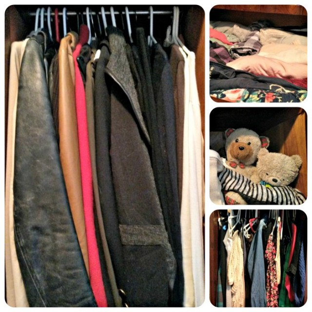Wardrobe cull round up (C) Rambling with Rose (edited)
