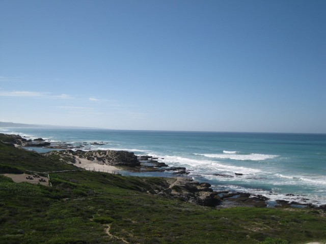 De Hoop Nature Reserve (C) Rambling with Rose (153)