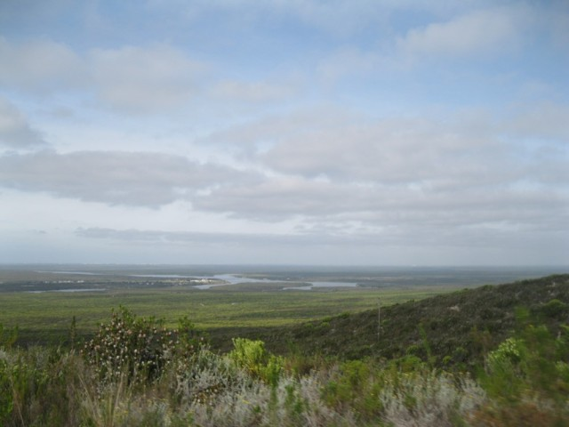 De Hoop Nature Reserve (C) Rambling with Rose (482)