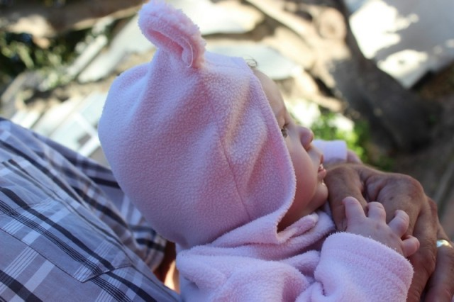 amelias-first-easter-4